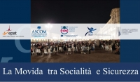 la-movida-tra-socialita-e-sicurezza