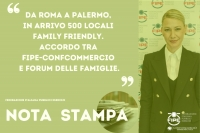 da-roma-a-palermo-in-arrivo-500-locali-family-friendly-accordo-tra-fipe-confcommercio-e-forum-delle-famiglie