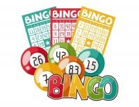 firmato-il-nuovo-ccnl-per-i-dipendenti-delle-sale-bingo