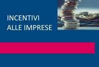 incentivi-alle-imprese-nel-settore-turistico-culturale-in-basilicata-calabria-campania-e-puglia