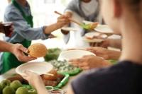 enti-del-terzo-settore-somministrazione-nei-confronti-degli-associati-e-nel-rispetto-delle-prescrizioni-previste-per-le-attivita-di-ristorazione