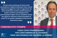 cassa-covid-straordinaria